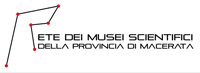 Rete Musei Scientifici della provincia di Macerata
